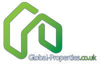 Global Properties